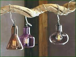pendant lighting plug in. Amazing Plug In Swag Ceiling Light With Hanging A Pendant Interior Easy Fixtures That Lighting