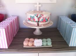 Baptism Cakes For Twins 2592px Twins Baptism Cakes In 2019