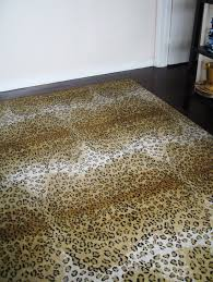 animal print area rug awesome decorating gorgeous area rugs for floor accessories ideas