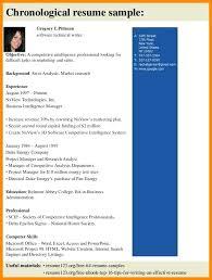 Technical Writer Resume Samples Senior Technical Writer Resume Technical Writing Resume Examples On