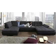 Dream Couch Wohnlandschaft Sofa Linos I Matratzen