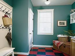 Cost Of Interior House Painting - House painting interior cost