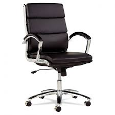 office chairs john lewis. perfect lewis medium image for office chairs john lewis 42 design innovative for  to