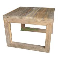 Incredible Small Square Coffee Table With Hardwood Coffee Table Small Square Coffee Table