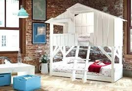 Designer Kids Bedroom Furniture Cool Design Inspiration