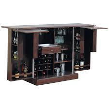 Living Room Bar Sets Small Bar Tables Home Bars For Basements Plus Glass Wine Rack