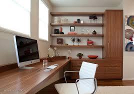home office desk storage. Marvelous Built In Home Office Desk Modern With Storage K