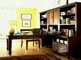 homefice decor ikea ideas. Modren Ideas Homefice Decor Ikea Ideas New Cheap Office Home Fice Small Designs Layout  Space Best Of To G