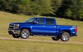 chevrolet trucks 2014 4x4. 5 23 chevrolet trucks 2014 4x4 c