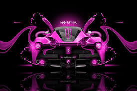 pink monster energy logo wallpaper. Beautiful Logo Download Pink Logo Wallpaper Gallery  For Monster Energy S