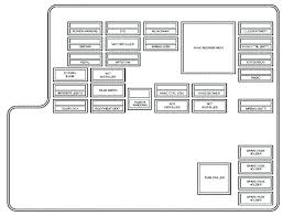 2005 toyota sienna wiring diagram pdf fuse co box michaelhannan co 05 toyota sienna fuse box diagram 2005 sequoia wiring data 2005 toyota sienna audio wiring diagram fuse corolla generation box