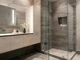 modern bathrooms ideas. Modern Bathrooms. Exellent Latest To Bathrooms E Ideas
