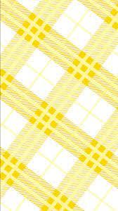 Gold yellow wallpaper, Plaid wallpaper ...