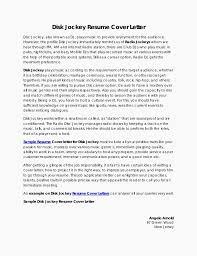 Format Resume Letter Basic Cover Letter Format Elegant Job Resume