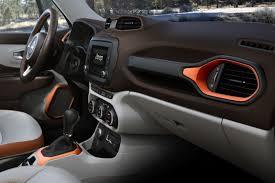 2018 jeep rubicon interior. modren interior interior  side view 2018 jeep renegade dashboard on jeep rubicon interior