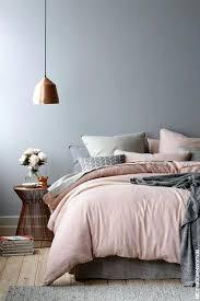 Calm Bedroom Ideas Calming Bedroom Designs Best Calm Bedroom Ideas On Spare Bedroom  Ideas Creative Relaxing . Calm Bedroom Ideas ...