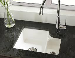 astracast lincoln bowl ceramic undermount kitchen sink