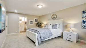 Recessed Lighting Orange County Ca House For Sale 1 Room 3 Bedrooms 2 Bathrooms Price