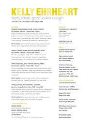 Remarkable Art Director Resume 71 With Additional Sample Of Resume with Art  Director Resume