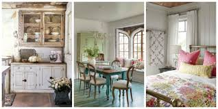 country cottage furniture ideas. Country Cottage Decorating Ideas 28 Furniture