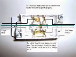 intertherm furnace wire diagram images rheem electric furnace diagram manufactured wiring on mobile home feeder