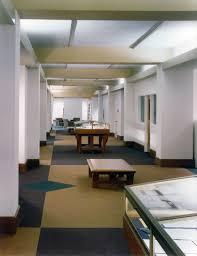 berkeley interior design. Uc_berkeley_haas_1 Berkeley Interior Design