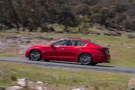 2018 infiniti sports car. modren car 2018 infiniti q50 red sport on infiniti sports car