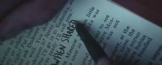 Chris Mccandless Diary Chris Mccandless Now I Walk Into The Wild Biography Christopher