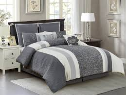 catalina embellished comforter set in grey and 50 similar items 1 main 802a1309 b0c0 4e8e 91a7 97dd7cb80953