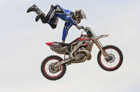 bike stunt pictures freaking news