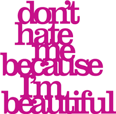 I M Beautiful Quotes Best of I Know Im Beautiful Quote Quote Number 24 Picture Quotes