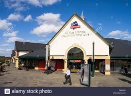 East Midlands Designer Outlet Offers Mcarthurglen East Midlands Designer Outlet Shopping Centre