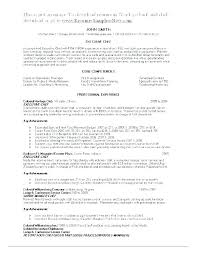 Personal Chef Resume Beauteous Chef Resume Example Chef Resume Skills Examples Netdoma