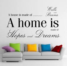 Small Picture Home Decor Quotes Ideas Capricious Home Decor Quotes 9 On Design