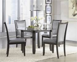 grey upholstered dining chairs in 2018 grey fabric dining room chairs lovely dining room chairs upholstered