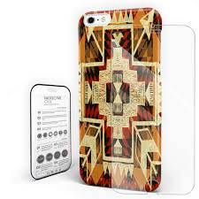 Native American Design Phone Cases Amazon Com Native American Arrow Decoration Pattern Phone
