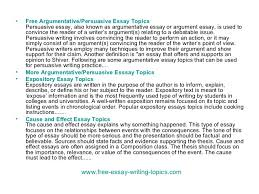 arranged marriages essay topics culture essay in interdisciplinary causal analysis essay topics