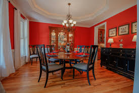 Kitchen Remodeler Houston Tx Home Design Remodeling Construction For Houston Tx Reliant