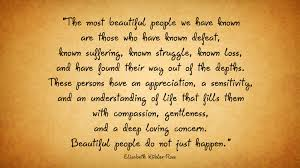 Quotes For Beautiful People Best Of Quotes About Beautiful People 24 Quotes
