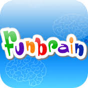 Image result for https://www.funbrain.com images