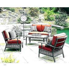 outdoor furniture seat pads home depot patio chair cushions home depot outdoor furniture cushions outdoor furniture