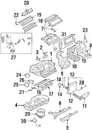 similiar 2003 chevy venture engine diagram keywords 2002 chevy venture engine diagram 2003 chevrolet venture parts gm