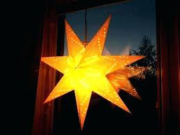 chinese lantern string lights lanterns for bedroom decorations outdoor solar stri chinese lantern string lights