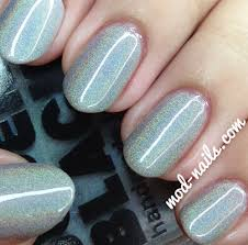 modnails wishful 500