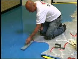 floor paint ideasCOLOR ART  Floorreality Gietvloeren Design  Castfloor Designs