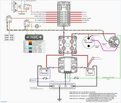 boat stereo installation wiring diagram trusted manual wiring clarion car radio wiring diagram davehaynes me source · outstanding marine stereo wiring diagram vignette simple