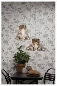 Hängeleuchte Meknes In 2019 Esszimmer Lampe Modern Lampen