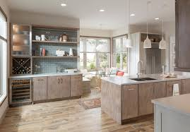 Country Kitchen Phone Number Medallion Cabinetry Kitchen Cabinets And Bath Cabinets