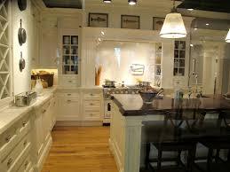 interesting track lighting kitchen net ideas. Good Looking White Cabinet Kitchen Ideas Interesting Track Lighting Net