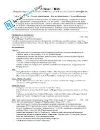 network engineer resume 2 year experience senior network engineer sample  resume 2 network engineer sample resume